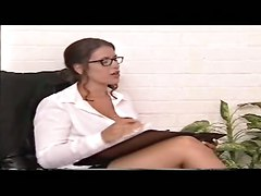 Jenny Tulls Sex Clinic Stockings Dildo Wife Samantha Kay BritishBJ HJ Group Sex Porn Stars Classic