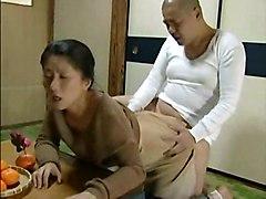 hardcore blowjob fingering pussylicking asian hairypussy pussyfucking fetish voyeur japanese jap