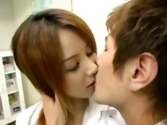 sex fuck whore doctor nurse clinic lisahuang
