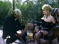 Pornstars Stockings Vintage
