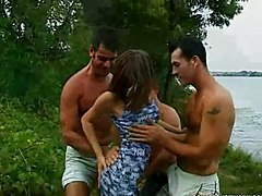 Group Sex Public Nudity Teens