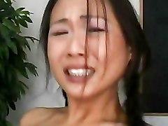 Asian Classroom Japanese
