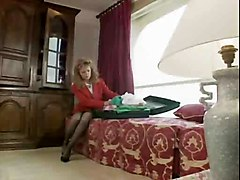 French Matures MILFs