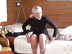 Blowjobs Doggy Style Double Penetration Fisting