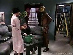 anal lex steele interracial nikita denise