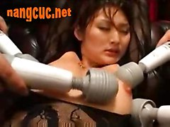 hardcore creampie blowjob asian hairypussy pussyfucking gangbang sextoys japanese jap