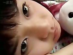 Asian Japan Creampie TeenHardcore Teens 18  Asian Insertions