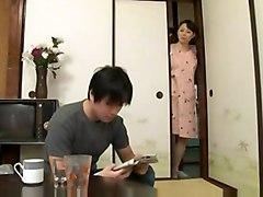 cumshot hardcore blowjob handjob wet asian hairypussy pussyfucking japanese jap