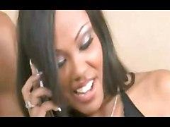 black hardcore blowjob ebony blackwoman pussyfucking