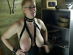 Amateur BDSM BDSM Whipping blowjob hogtied screams sexual punishment slave girl strict bondage whipped