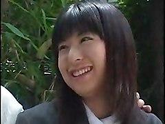 Amateur Asian Teens Japanese