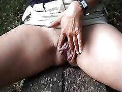 Amateur Matures Public Nudity