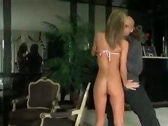 skinny petite tiny young teen courtney simpson