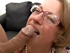 anal pussy hot ass milf blowjob mature teacher groupsex oral doggy amazing