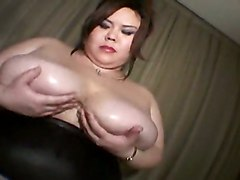 Fat Bbw Asian BoobsBig Boobs Asian BBW Fat