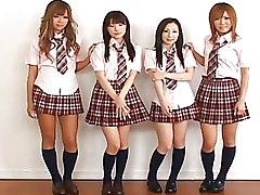 Asian Japanese Schoolgirls amateur asians asian girls asian movies asian teens asians japanese girls japanese model japanese teens