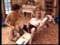 Group Sex Matures