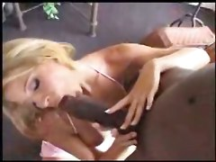 anal cumshot facial blonde interracial pornstar blowjob pussyfucking assfucking hugecock