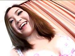 Asian Amateur Facial Cum MotelHardcore Teens 18  Cum Amateur