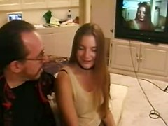 Aurora Snow Fingering Fondlingteens PornstarbrunetteHardcore Teens 18  Porn Stars Brunette