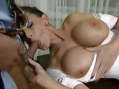 Sarah Young Gangbang AnalAnal Porn Stars Gang Bang Classic