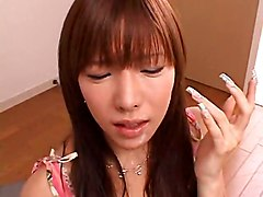 Serina HayakawaCum Creampie Asian Piss