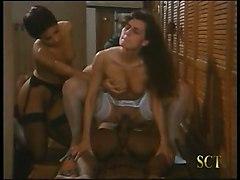 Joe Amato Seduccion Gitana ItalianHardcore Porn Stars Classic Storyline