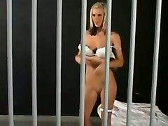 brooke banner pornstar blowjob pussy licking tattoo cumshot blond