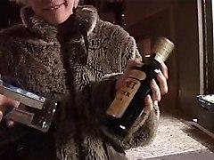 orgy  group  european  czech  student  amateur  real  party  drunk  fun  blonde  glasses  fffm  clothes off  game  play  natural tits  white  cute  teen  teen sex  small tits  home  voyeur  floor  facial  cumshot