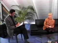 alexandra ross mutti ist die beste pornstar german