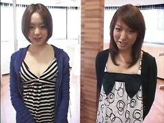 Japanese Porn WeirdhairyblurredcensoredpixelatedbicycledildopissTeens 18  Asian Petite Public   Out Door
