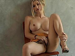 blonde  hairstyle  white  sexy  hot  tease  skinny  beautiful body  milf  big tits  beautiful tits  posing  no sex  beautiful  spread legs  masturbation  pussy  grey eyes  face  long legs  tall Heather Vandeven