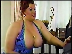 Tits Boobs Naturals Fuck Titjob CumHardcore Cum BJ HJ Big Boobs