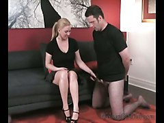 Mean Girls SPH Small Penis HumiliationOther Fetish Extreme Bizarre