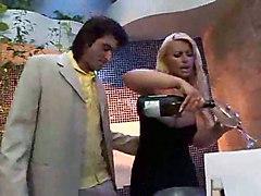 pamela butt big macky anal big cock brazil
