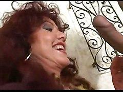 anal cumshot facial brazilian milf blowjob pussyfucking